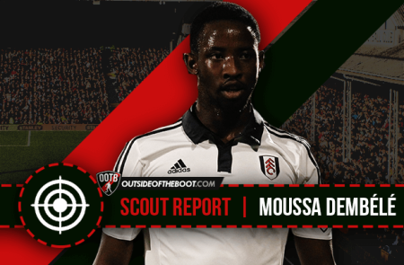 Moussa-Dembele-2016