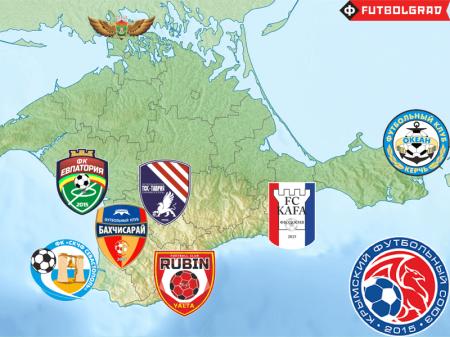 crimean-premier-league-