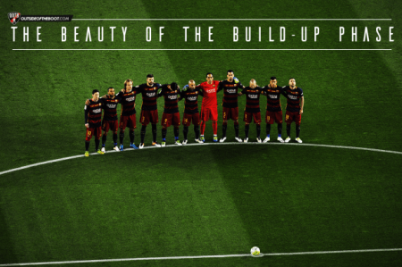 Barca-Build-Up