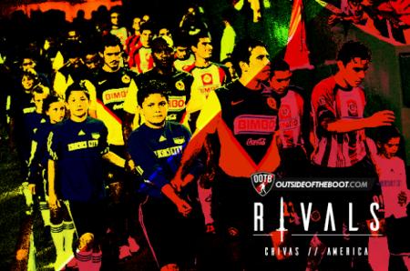 Chivas-America-2016