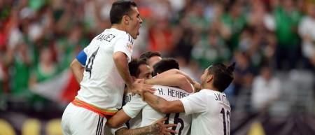 MEX-celebrate