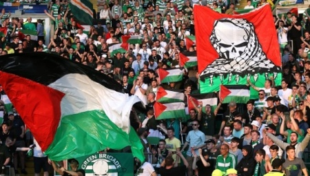 celtic_fans_wave_palestine_flags_during_match_with_israeli_club.jpg_1718483346