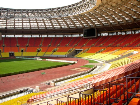 luzhniki-stadium-2008-1