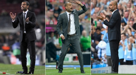 pep-guardiola-evolution